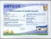 ANTICOX 100 G