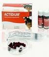 ACTIDIUM