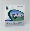 Amprolium 20%