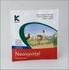 Neoxyvital
